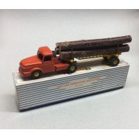 DINKY TOYS - Willem FARDIER - 36A