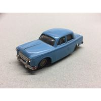MINIALUXE - Peugeot 403 - Minia-stable