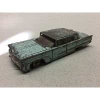 DINKY TOYS - Lincoln premiere - 532