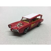 CORGI TOYS - Monkeemobile - 277