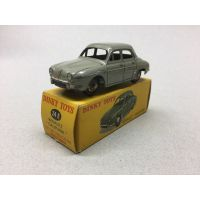 DINKY TOYS - Renault Dauphine - 24E