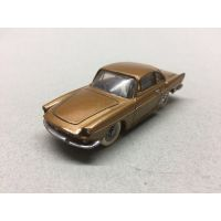 DINKY TOYS - Renault Floride - 543