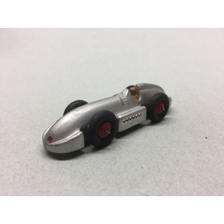 DINKY TOYS - SPEED OF THE WIND - 23E