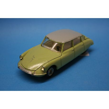 DINKY TOYS - FORD VEDETTE 1953 - 24X