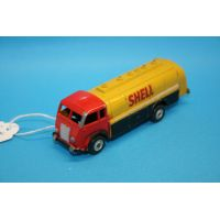 CIJ - CAMION CITERNE RENAULT R4080 SHELL - 3/21