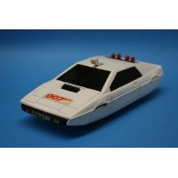 "CORGI TOYS - LOTUS ESPRIT ""JAMES BOND 007"" - 269"