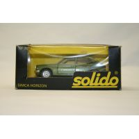 SOLIDO - SIMCA HORIZON - 76