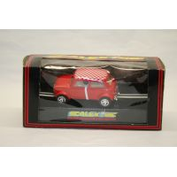 SCALEXTRIC - MINI COOPER - C.150