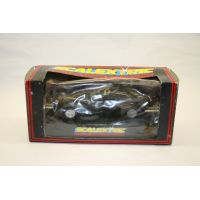 SCALEXTRIC - BATMOBILE - C.465