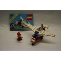LEGO - ULTRA LIGHT - 6529